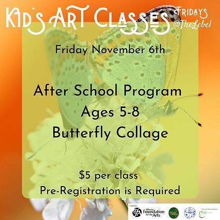 november 6th After school program.png