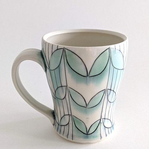 The Emily Mug No. 2