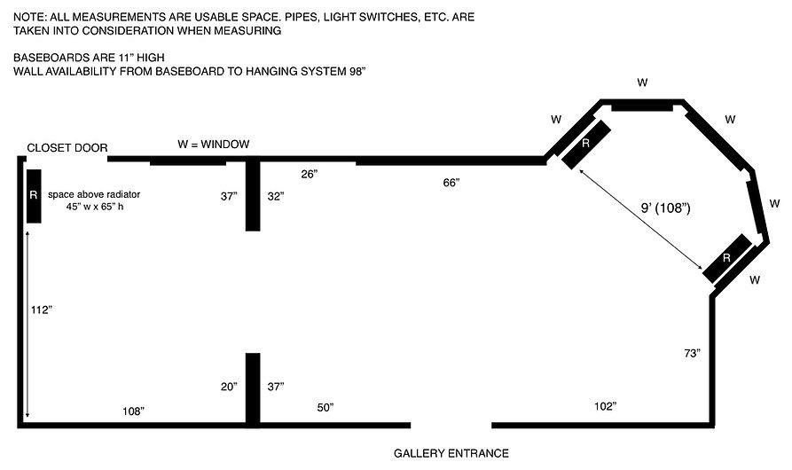 Gallery Dimensions.jpg