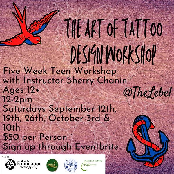 Tattoo workshop website.png