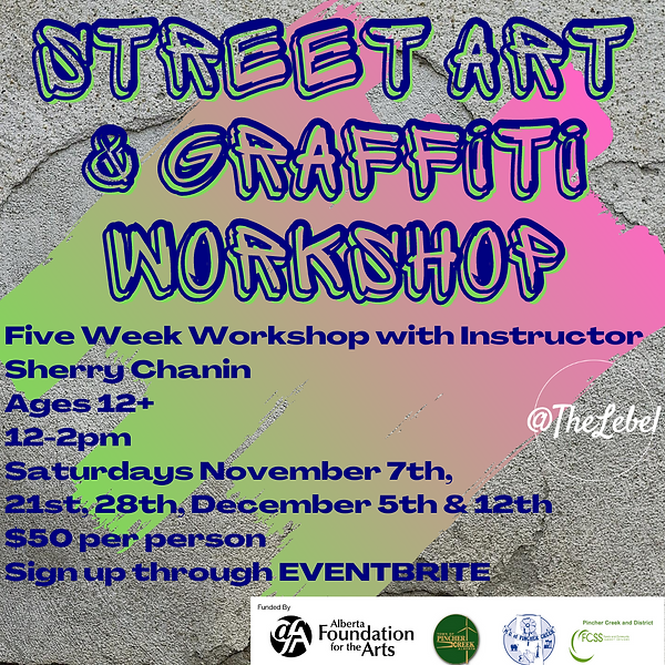 Teen Graffiti Workshop website.png