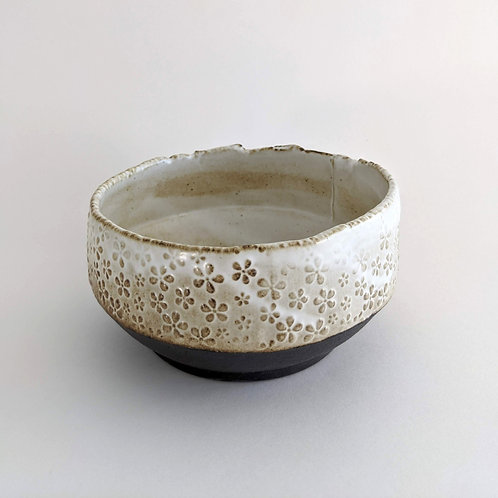A Bowl by Heather Fletcher