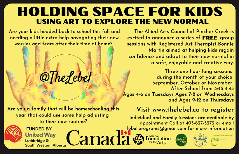 Holding Space for Kids POSTER.png