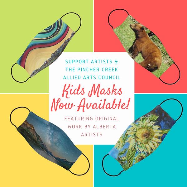 Reusable Art Masks Kids! (1).png