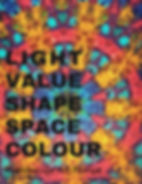 Prompt_ Kaleidoscope.jpg