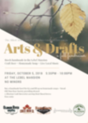 Arts & Drafts poster.jpg