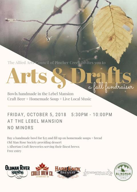Arts & Drafts poster.jpg