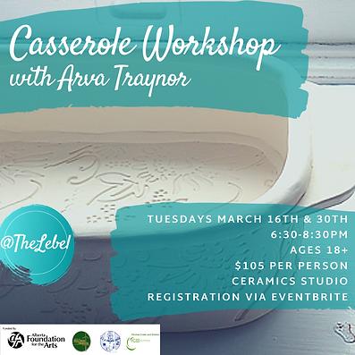 Feb. 2021 Casserole Workshop Website.png