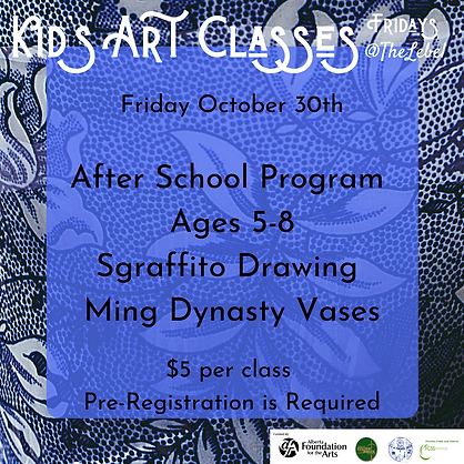 _October 30thAfter school program.png