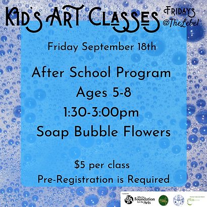 September 18th After school program.png