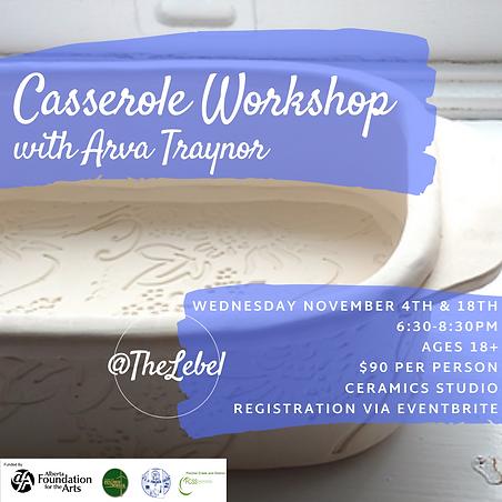 November Casserole Workshop Website.png