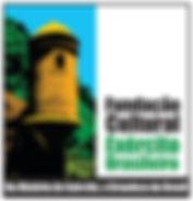 Fundação Cultural Exército Brasileiro