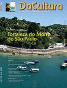 Revista DaCultura Nr 30.jpg