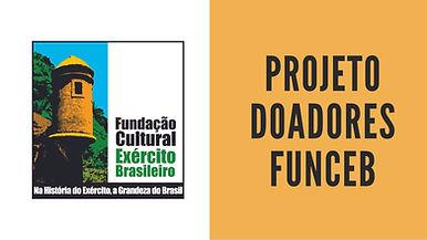 Projeto Doadores FUNCEB.jpg