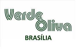 RVO BRASILIA.jpg