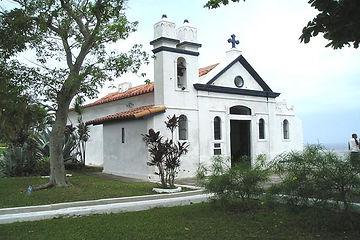 fortaleza de Santa Cruz.jpg