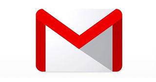 gmail-0.jpg