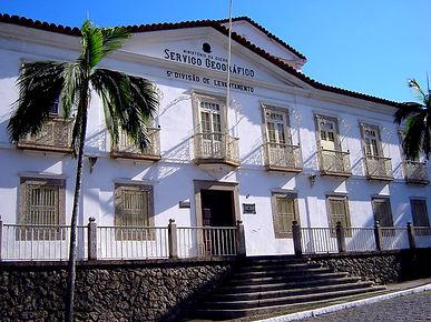 fort da Conceição.jpg