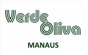 RVO MANAUS.jpg