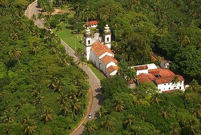 montes_dos_guararapes__aereo_credito_marcelo_ferreira.jpg