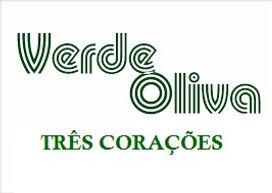 rvo_tres_coracoes.jpg
