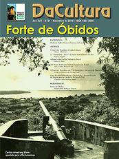 Capa Revista N31.jpg