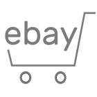 ebay for WIX 4.png