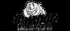 Bulldog Scrubber Logo.png