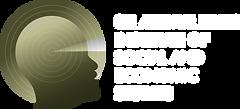 salises white logo.png