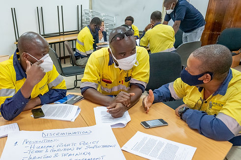 NM human rights training 10.jpg