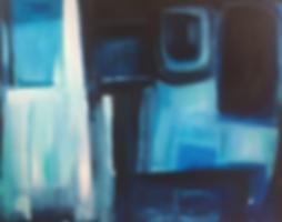 Screen Shot 2019-09-03 at 16.38.41.png