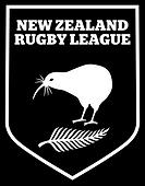 NZRL_Logo_SC_Neg.png
