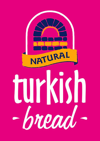 logo Turkish Bread.jpg
