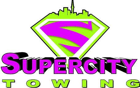 Supercity no border.jpg