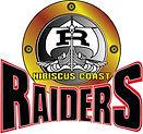 Hibiscus Raiders.jpg