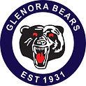 Glenora Bears.jpg