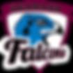 Akarana Falcons Logo-01.png