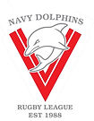 Navy Dolphin Logo.jpg