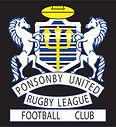 Ponsonby United.jpg