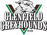 Glenfield Greyhounds.jpg