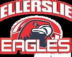 Ellerslie Eagles PNG.png