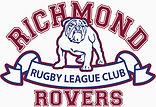 Richmond Rovers RLC.jpg