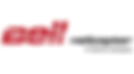 bell-helicopter-vector-logo.png