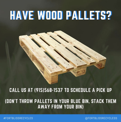 wood pallets.mp4