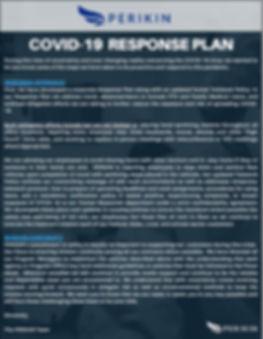 PERIKIN COVID19 Response Plan.JPG