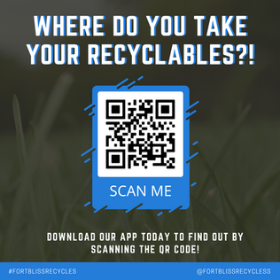 Where do you take your recycables.png