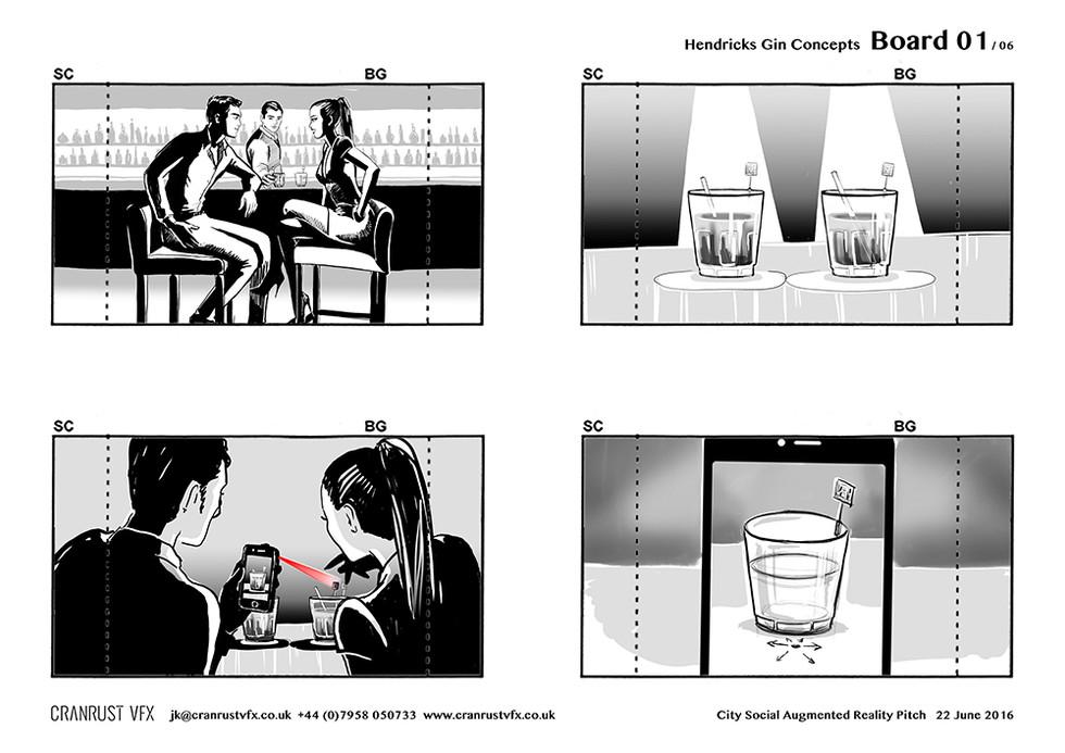 Hendricks_Concepts_02-Web20.jpg