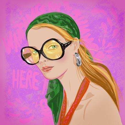 Sunglasses2019_Blond_02_Pink-FILTER_web.jpg