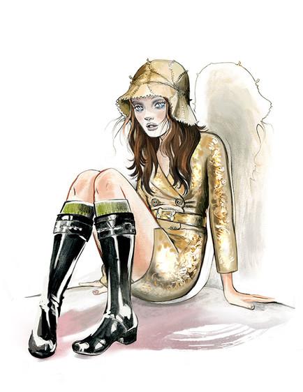 Fashion_05-Display-Web20.jpg