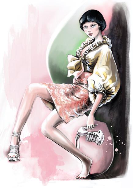 Fashion.02-Display-Web20.jpg